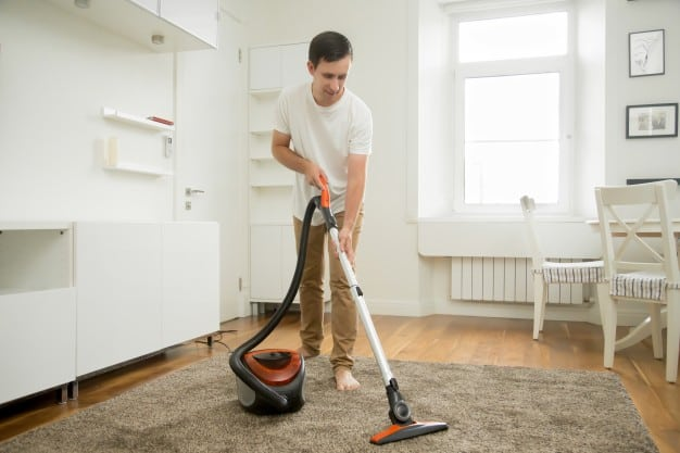 Questions to Ask Prior to Hiring A Carpet Cleaning Company